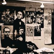 Depeche Mode: 101 Live - Plak