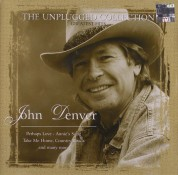 John Denver: The Unplugged Collection - CD