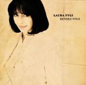 Laura Fygi: Rendez Vous - CD