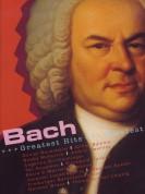 Daniel Barenboim, Anner Bylsma, Andrei Gavrilov, Angela Hewitt, Çeşitli Sanatçılar: J.S. Bach: Greatest Hits - DVD