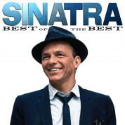 Frank Sinatra: Best Of The Best (2CD Version) - CD