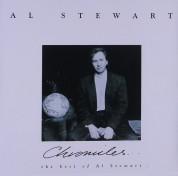 Al Stewart: Chronicles - The Best Of - CD
