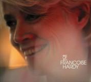 Françoise Hardy: Best Of - CD