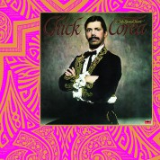 Chick Corea: My Spanish Heart - CD