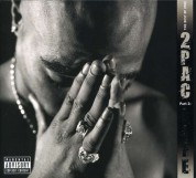 2pac: The Best Of 2pac Pt.2 : Life - CD