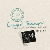 Lynyrd Skynyrd: Authorized Bootleg:Live Cardiff Capitol 1975 - CD