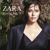 Zara: Derin Aşk 3 - CD