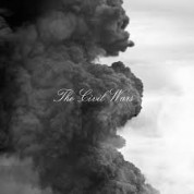 The Civil Wars - Plak