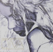 Sarah Brightman: Diva - The Singles Collection - CD