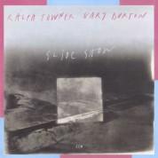 Ralph Towner, Gary Burton: Slide Show - CD