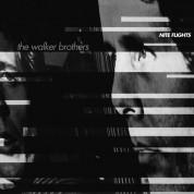 Walker Brothers: Nite Flights - Plak