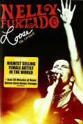 Nelly Furtado: Loose - DVD