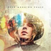Beck: Morning Phase - Plak