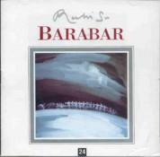 Ruhi Su: Barabar - CD