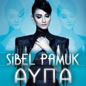 Sibel Pamuk: Ayna - CD