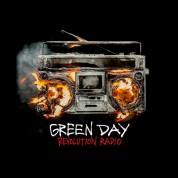 Green Day: Revolution Radio - CD