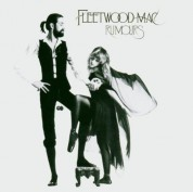 Fleetwood Mac: Rumours (Remastered Deluxe Edition) - CD