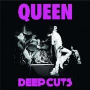 Queen: Deep Cuts Volume 1 1973-1976 - CD