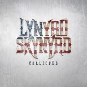 Lynyrd Skynyrd: Collected - Plak