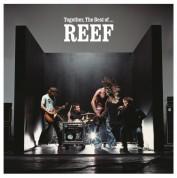 Reef: Together - Best Of - Plak