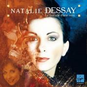 Natalie Dessay - Le miracle d'une voix - CD