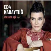 Eda Karaytuğ: Masum Aşk - CD