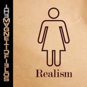 Magnetic Fields: Realism - CD