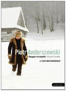 Piotr Anderszewski -