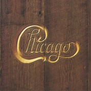 Chicago: 5 (Expanded & Remastered) - CD