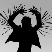 Twin Shadow: Eclipse - CD