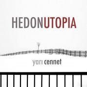 Hedonutopia: Yarı Cennet - CD