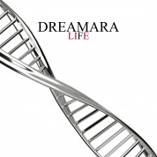 Ara Polat: Dreamara - Life - CD