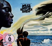 Miles Davis: Bitches Brew (Legacy Edition) - CD