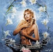 Arielle Dombasle / Extase - CD