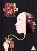 Miles Davis: Bitches Brew: 40th Anniversary Collector (Bookset) - CD