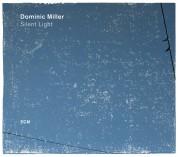 Dominic Miller: Silent Light - CD