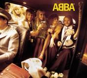 Abba - CD