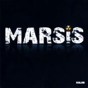 Marsis - CD
