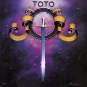 Toto - Plak