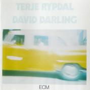 Terje Rypdal, David Darling: Eos - CD