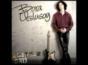 Bora Uslusoy: Umutsuz Aşk - CD