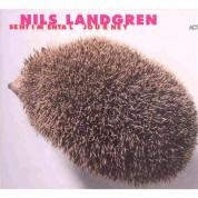 Nils Landgren: Sentimental Journey - CD