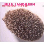 Nils Landgren: Sentimental Journey - CD