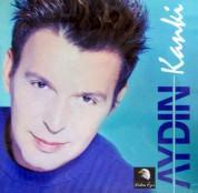 Aydın: Kanki - CD