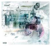 Zeitbloom: Someone Is Following (Feat. Aydin Esen) - CD