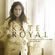 Kate Royal - CD