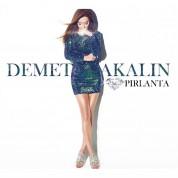 Demet Akalın: Pırlanta - CD