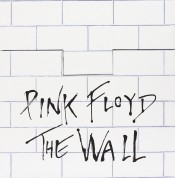 Pink Floyd: The Wall Singles - Plak
