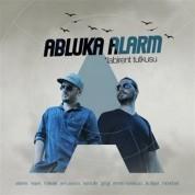 Abluka Alarm: Labirent Tutkusu - CD