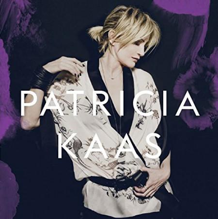Patricia Kaas: Patricia  Kaas - CD